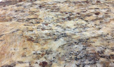 Textured Granite Countertops by Granite Countertops Texture