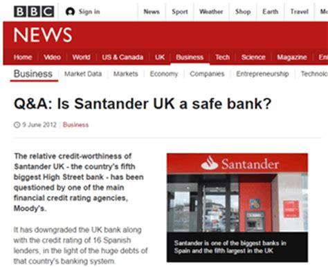 santander bank reviews santander reviews is santander safe mortgage bank