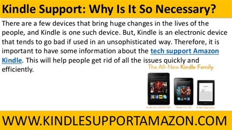kindle help desk phone number amazon kindle support related keywords suggestions