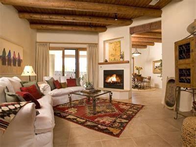 santa fe home decor i have always loved the southwestern santa fe style homes