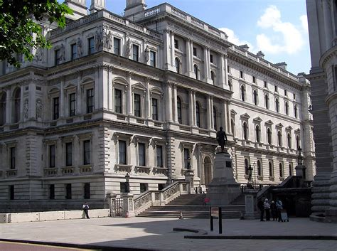 Foreign Office fco foreign and commonwealth office foreign