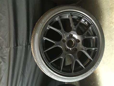bbs matte black fs bbs chr gt3 wide 19x9 19x12 matte black wheels w