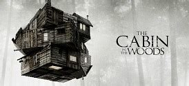 Is Cabin In The Woods On Netflix by New On Netflix Arrested Development Hit Run Cabin In