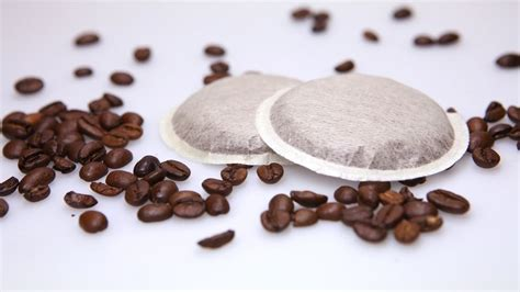 senseo pads selber machen kaffeepads test welche kaffeepads sollten sie probieren