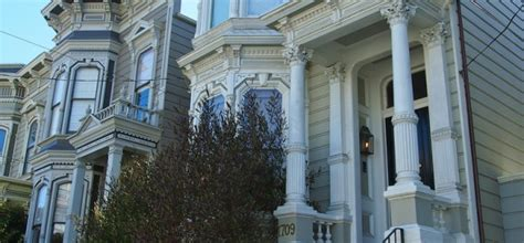 buy house in san francisco a quest to find the quot full house quot house in san francisco film travel a quest to find