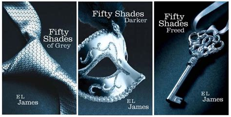 fifty shades freed tie in book three of the fifty shades trilogy fifty shades of grey series fifty shades trilogy bundle fifty shades of grey fifty