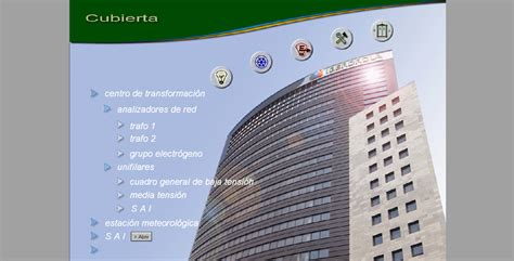 iberdrola horario oficinas edificio oficinas iberdrola arisnova ingenier 237 a de