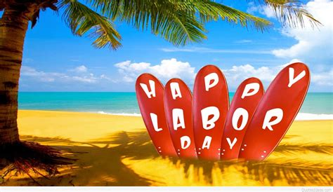 message happy day happy labor day wishes messages 2015 2016