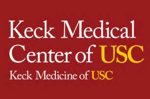 branding site provides templates logos for keck medicine