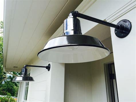 gooseneck outdoor light fixture gooseneck outdoor light fixture covers room decors and