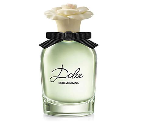 Parfum Dolce Gabbana new original fragrance by dolce gabbana dolce new fragrances