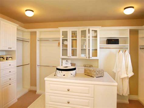 Walk In Closet Dresser Photo Page Hgtv