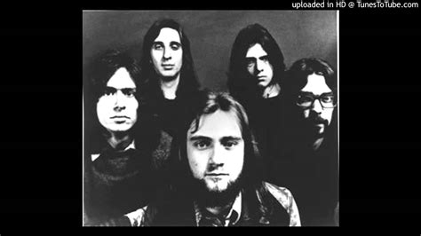 musical box genesis lyrics genesis the musical box 1971