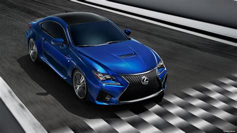 lexus rcf blue lexus of greenwich is a luxury auto dealer in greenwich