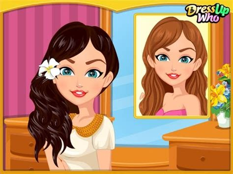 hairstyles games for girl free online zendaya coleman inspired hairstyles fun online celebrity