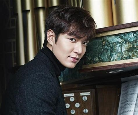 lee min ho tour dates 2015 lee min ho concert tickets lee min ho to share new plans with fans at talk concert in