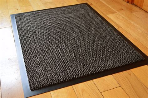 Rug Slips On Carpet by Carpet Runner Non Slip Stopper Rug Runners Door Mat
