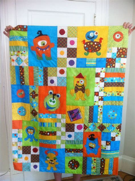 Baby Quilt Patchwork - 766 best images about patchwork baby on quilt