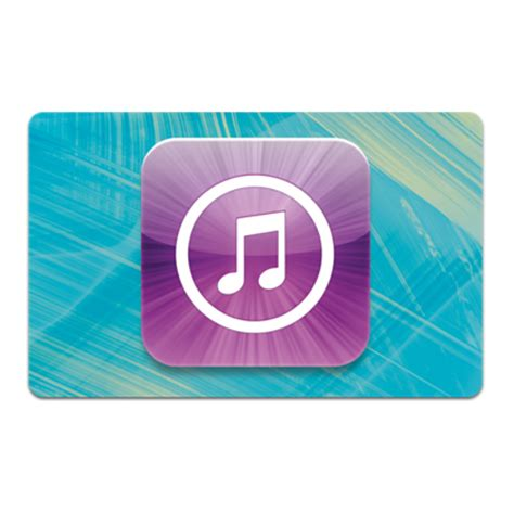 itunes gift card 1000 rus itunes gift card russia 1000 rubles