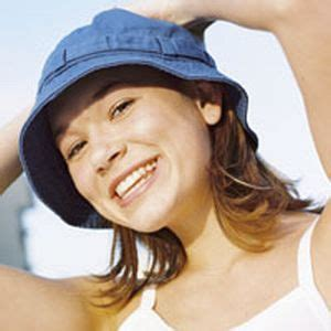 insulin resistant teens at risk of diabetes and