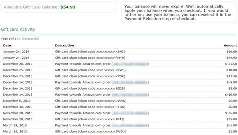 ebay gift card balance что такое amazon gift cards купить через интернет на