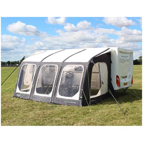 Awnings Outdoor by Outdoor Revolution Sport Air 400 Caravan Air Awning