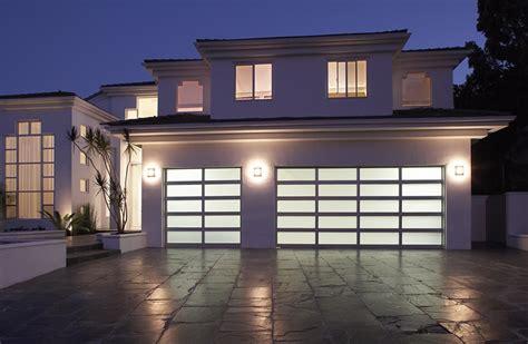 Overhead Door Branchburg Nj Residential Garage Door Overview