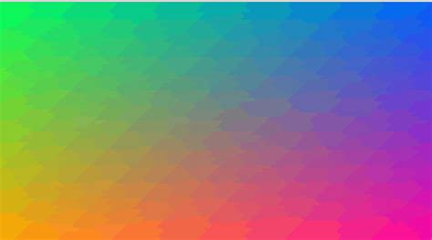 background color transparent css gradients