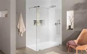 badezimmer lã ftung pi 249 di 25 fantastiche idee su cedeo salle de bain su mobili su misura da bagno