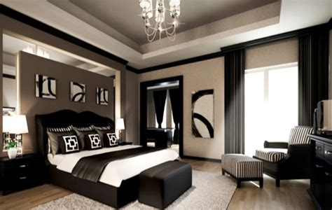 warm gray paint color for bedroom