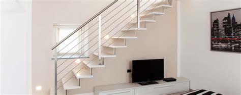 scale e ringhiere per interni italian fashion stairs scale a chiocciola e a giorno per