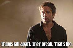 hank californication images   hank moody californication quotes david duchovny