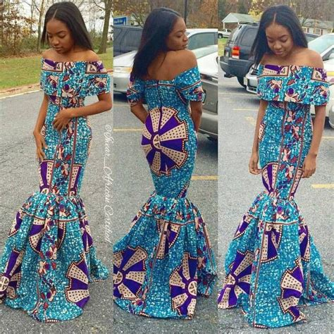 latest gown styles for ankara materials 744 best images about native style on pinterest african