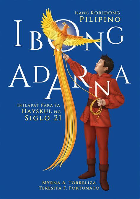 Ibong Adarna Book Report Tagalog by Ibong Adarna Book Report Tagalog Bamboodownunder