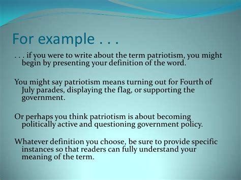 Patriotism Definition Essay by Patriotism Definition Essay Definition Essay Of Patriotism Patriotism Definition Essay