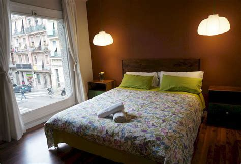 bed and breakfast barcelona bed and breakfast bed breakfast camino en barcelona destinia