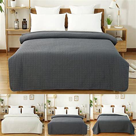 bettdecke doppelbett doppelbetten woltu und andere betten f 252 r schlafzimmer