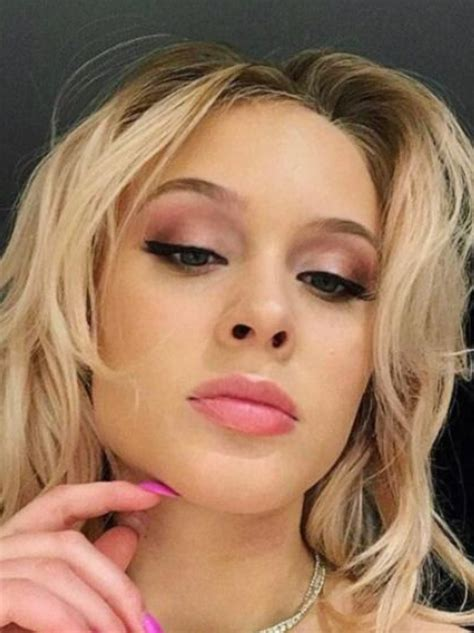 charlie puth zara larsson 16 photos that prove zara larsson is undeniably the queen