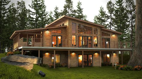 american dream homes plans okanogan timber frame home floor plans