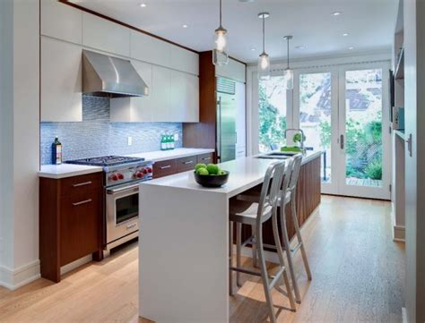 kitchen design inc kitchen decorating and designs by beauparlant design inc toronto ontario canada