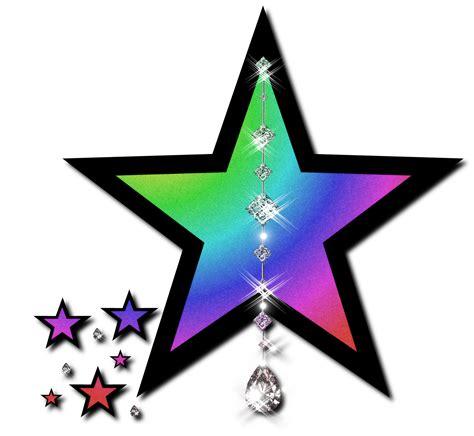 all star clip art cliparts co