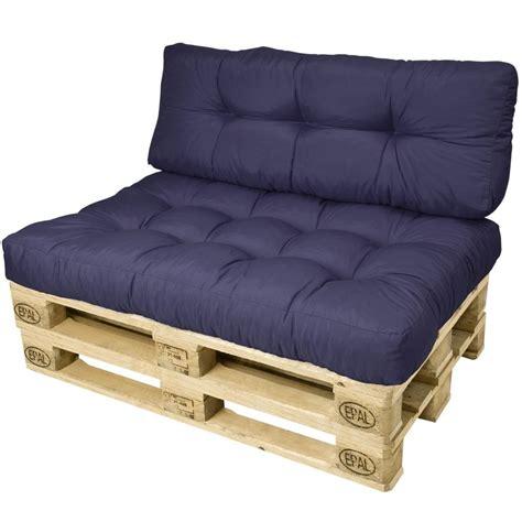 costruire divano divano pallet come realizzarlo da soli con la nostra