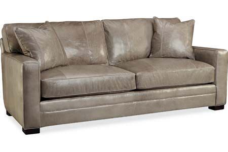 lee industries leather sofa lee industries l5285 03 leather sofa the new pad
