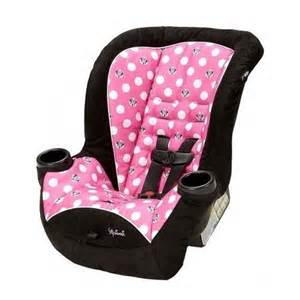 Car Seat Covers Darwin Infant Car Seats Lookup Beforebuying