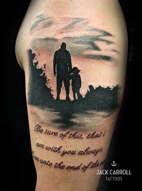 tattoo ideas for dads best 20 ideas on