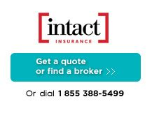 belair direct house insurance car insurance ontario belairdirect car insurance ontario