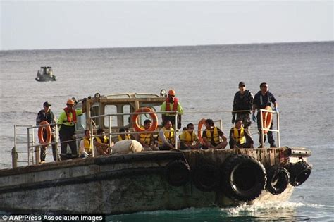 refugee boat price people smugglers now selling refugees tickets to new