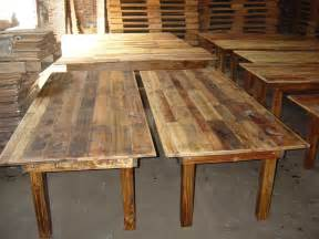 Kitchen Furniture Sale Rustic Kitchen Tables For Sale 187 New Home Design