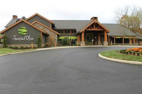 10 restaurants near garden inn akron canton airport