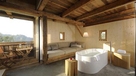 almhütte in österreich mieten ferienhaus 214 sterreich stadl am tunauberg villa mit sauna